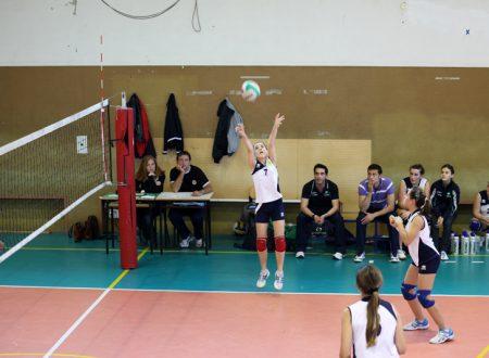 Maggio 2011 – Blog di PalaDonBosco Pallavolo Genova
